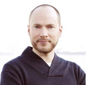 Tobias Eschment